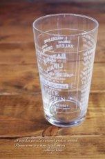 画像2: シアターグラス 10タンブラー & シアター ショートグラス (2)
