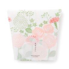 画像2: 花束ふきん (2)