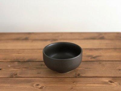 画像3: everyday shiruwan? エブリデイ 汁碗