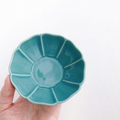 画像3: corolle  コロール 3.5寸鉢