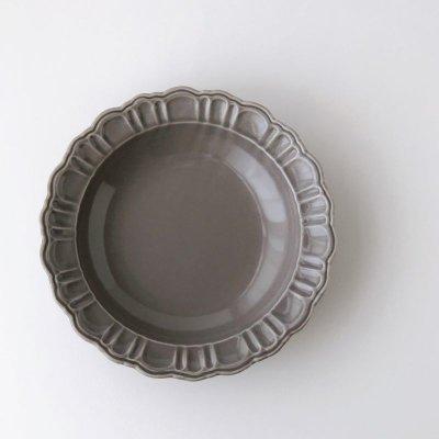 画像3: ポンポネ 210スープ