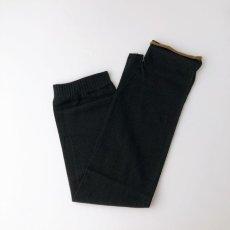 画像3: 【紫外線対策】紫外線しっかりカット絹のアームカバー (3)