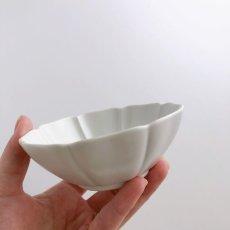 画像4: corolle  コロール 3.5寸鉢 (4)