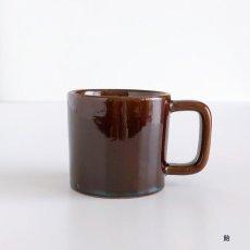 画像4: mountain mug straight マウンテンマグ ストレート (4)