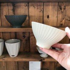 画像5: mille rice bowl ミッレ ライスボウル (5)