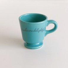 画像5: 70th anniversary mug  70th アニバーサリーマグ (5)