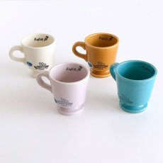 画像6: 70th anniversary mug  70th アニバーサリーマグ (6)