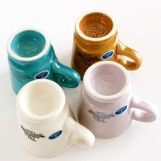 画像8: 70th anniversary mug  70th アニバーサリーマグ (8)