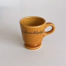 画像4: 70th anniversary mug  70th アニバーサリーマグ (4)
