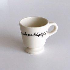 画像2: 70th anniversary mug  70th アニバーサリーマグ (2)