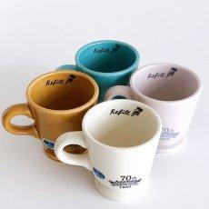 画像7: 70th anniversary mug  70th アニバーサリーマグ (7)