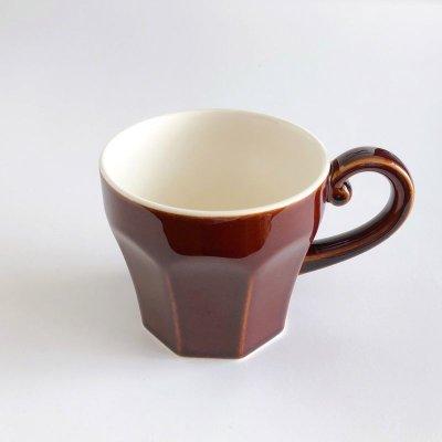 画像1: epice mug エピス マグ