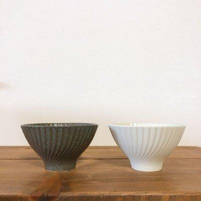 画像1: mille rice bowl ミッレ ライスボウル