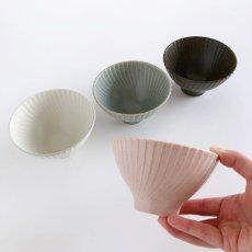 画像2: mille rice bowl ミッレ ライスボウル (2)