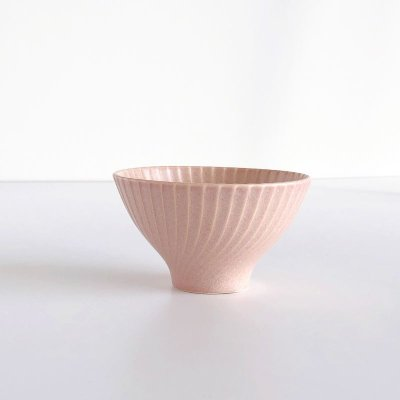 画像2: mille rice bowl ミッレ ライスボウル