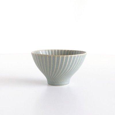 画像3: mille rice bowl ミッレ ライスボウル