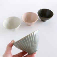 画像3: mille rice bowl ミッレ ライスボウル (3)