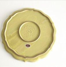 画像4: kazahana 250plate 風花 250プレート (4)