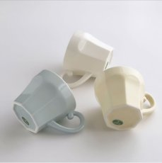 画像1: epice mug エピス マグ (1)