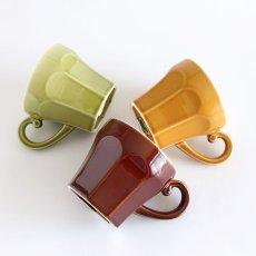 画像5: epice mug エピス マグ (5)