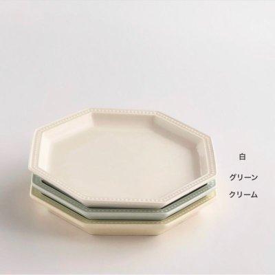画像3: petit gâtis plate プチガティ プレート