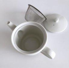 画像3: goûter pot グーテ ポット (3)