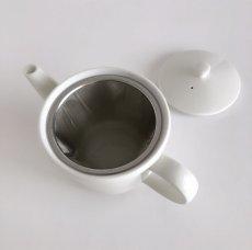 画像4: goûter pot グーテ ポット (4)