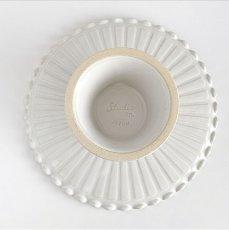 画像4: biscuiterie compote ビスキュイトリー コンポート (4)