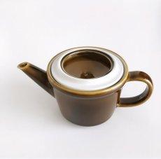 画像7: goûter pot グーテ ポット (7)