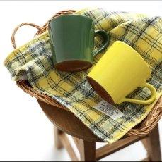 画像1: récolter mug レコルテ マグ (1)
