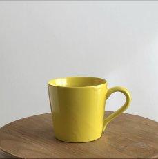 画像2: récolter mug レコルテ マグ (2)