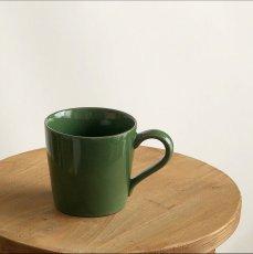 画像3: récolter mug レコルテ マグ (3)