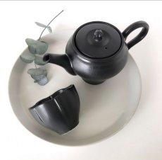 画像4: jasmin cup ジャスミン カップ (4)