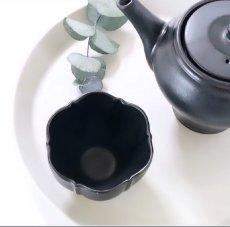 画像1: jasmin cup ジャスミン カップ (1)
