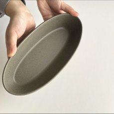 画像2: bateau bowl l バトー ボールL (2)