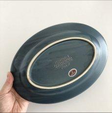 画像3: tranquille plate l トランキル プレートL (3)