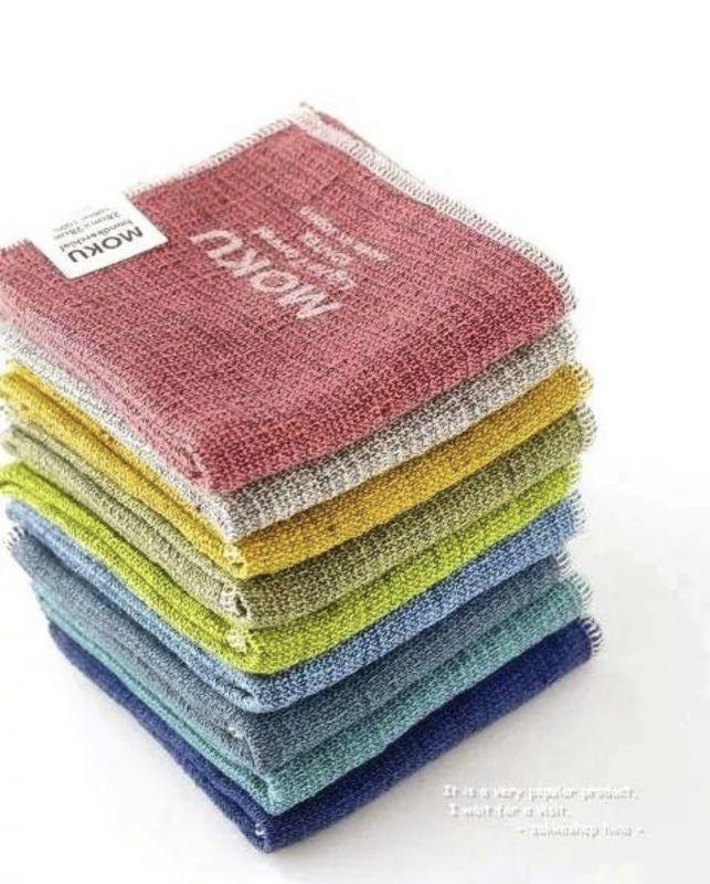 画像1: MOKU - Light Towel - (1)