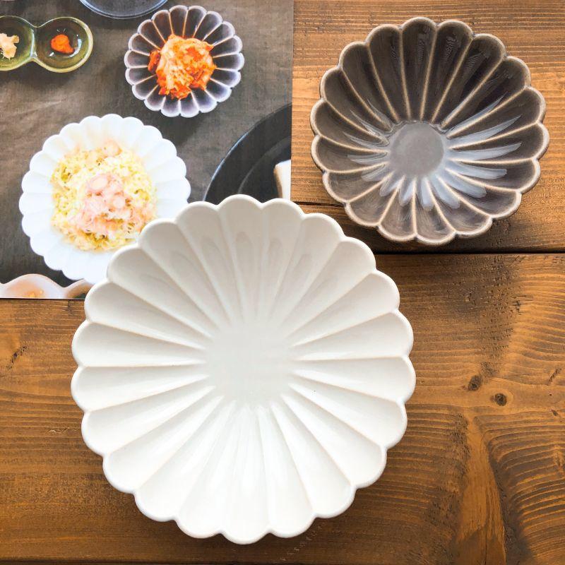 画像1: blossom ブロッサム 6寸鉢/4.5寸鉢 (1)