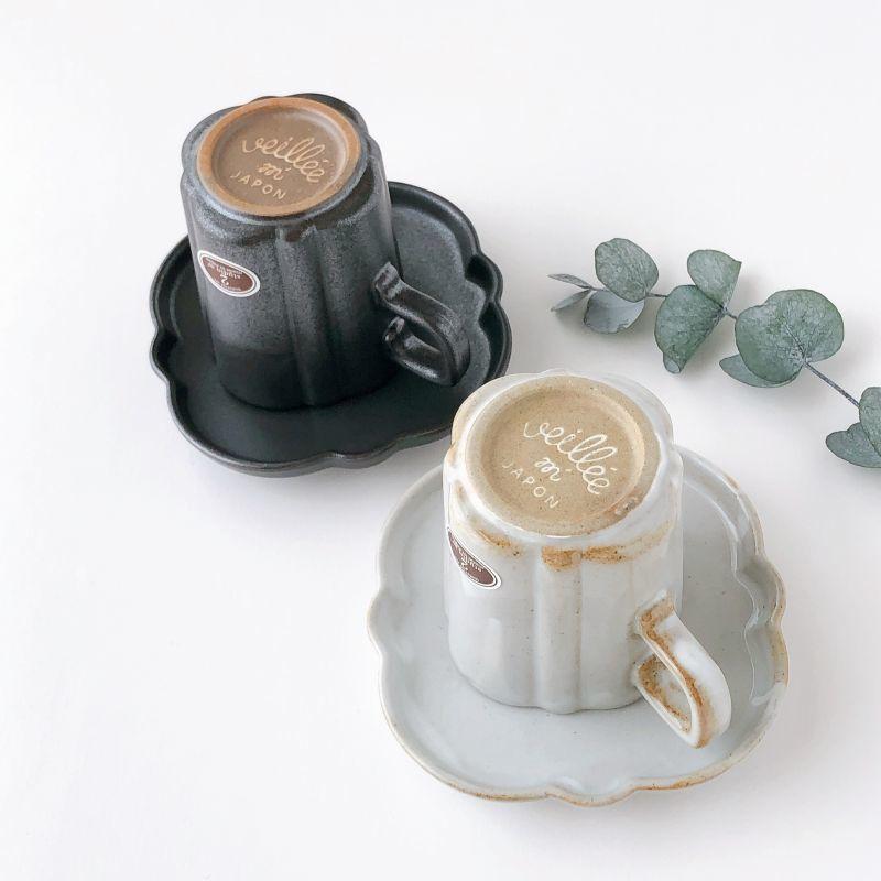 画像1: veillée cup ヴェイエ カップ (1)