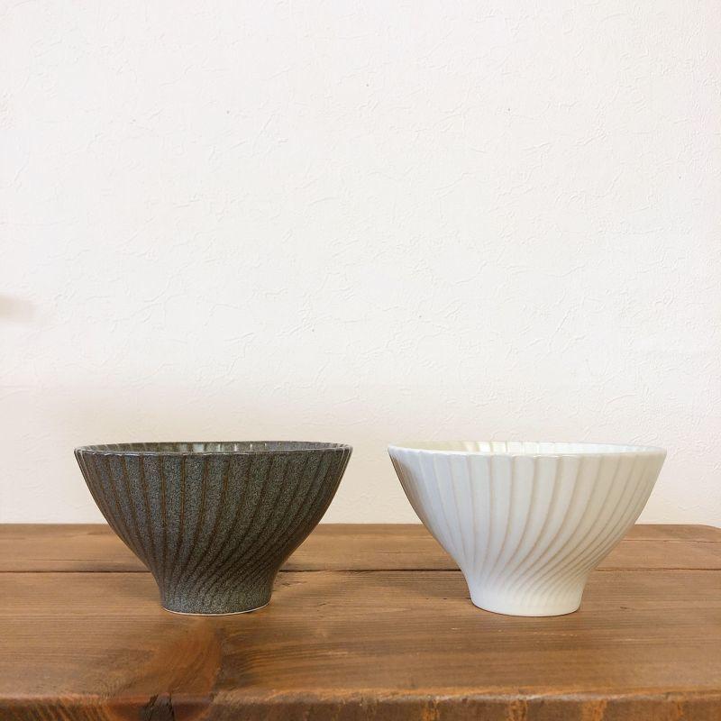 画像1: mille rice bowl ミッレ ライスボウル (1)