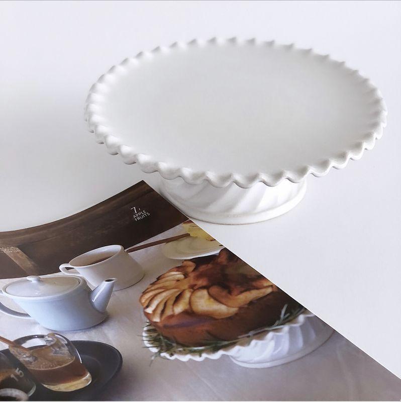 画像1: biscuiterie compote ビスキュイトリー コンポート (1)
