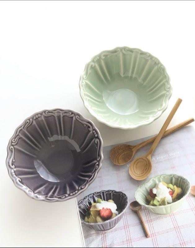 画像1: lieto bowl s リエート ボウルS (1)
