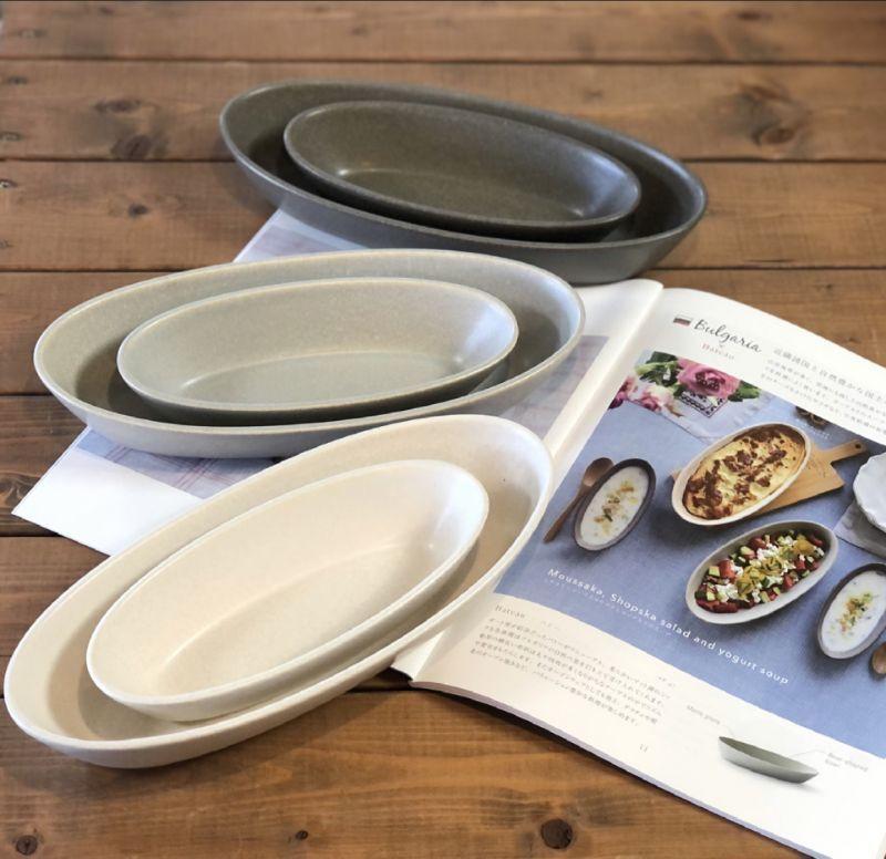 画像1: bateau bowl S バトー ボールS (1)
